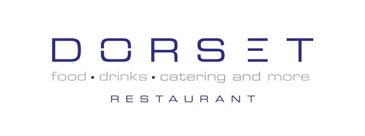 Afbeeldingsresultaat voor dorset logo borne